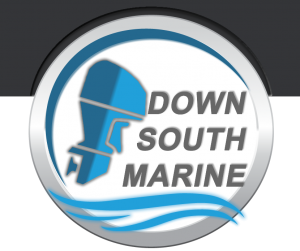 Down South Marine
