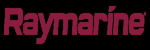 ONWA Marine Electronics